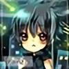 PainzMaska's avatar