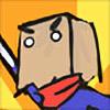 Paipar's avatar