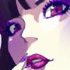 Paipuru's avatar