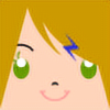 Pair-o-Sprites's avatar