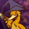 pairaducks's avatar