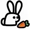 paire-rock-hey's avatar