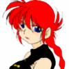 PaiRho's avatar