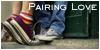 PairingLove's avatar
