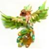 pairofwings's avatar