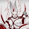 PairusDragonoid's avatar