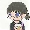 paisami's avatar