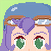 paisleyavenger's avatar