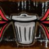 PaisleyGarbage's avatar