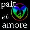 pait-et-amore's avatar