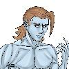 PaiTerror's avatar