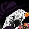 PaivioSelanne's avatar