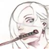 Paiwan's avatar