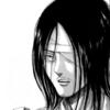 Paiwan69's avatar