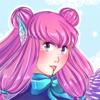 Paixdelesprit's avatar