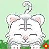 paixiao's avatar