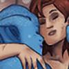 Paizy's avatar