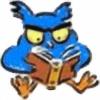 paj1943's avatar