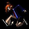 PajamaFrix's avatar