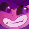 PajamaGamer's avatar