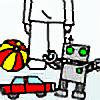 Pajamas-and-Toys's avatar