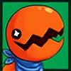 Pajara-san's avatar