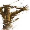 pajarete24's avatar