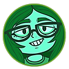 Pajarito-Alvarez's avatar