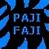 Paji-Faji's avatar