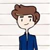 pajmi's avatar