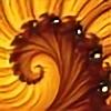 pajokar's avatar