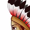 pajukai's avatar