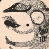 pajukatlin's avatar