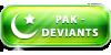 Pak-Deviants's avatar