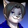Pak009's avatar