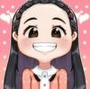 paka-chan1216's avatar