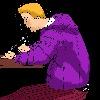 PaKa1991Wilson's avatar