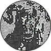 Pakaku's avatar