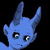 Pakanara's avatar
