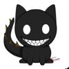 pakangga's avatar