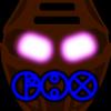 pakarirbx's avatar
