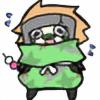 pakasago's avatar