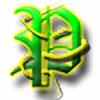 pakattack's avatar