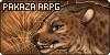 Pakazas's avatar