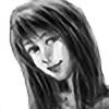 pakazite's avatar