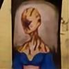 Pakenstein's avatar