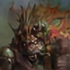 pakhanba's avatar