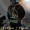 PAkidsART's avatar
