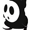 Pakie1's avatar