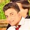 pakifan's avatar